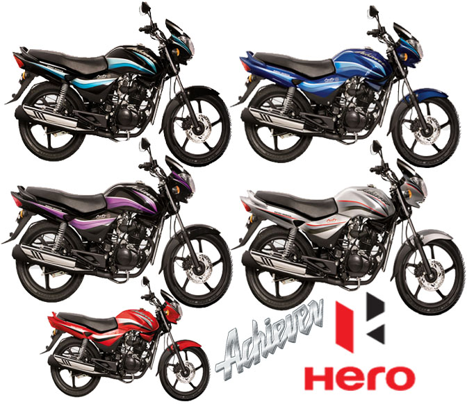 product layout of hero honda Looking for your dream bike take your pick from our extensive range of two-wheelers - from the latest two-wheeler bikes to the best mileage bikes in india.